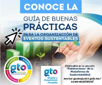 Banner Guia Eventos Sustentables Sitio ES