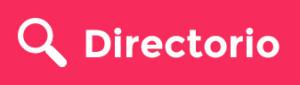 directorio_lupa3
