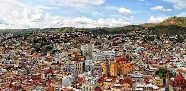 Guanajuato planea que empresas turísticas sean sustentables