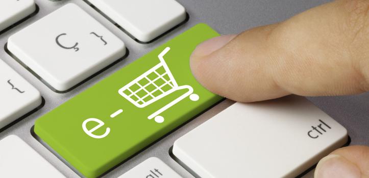 Merca 2.0 - La sustentabilidad como negocio multimillonario