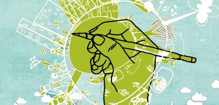 Eventos Sustentables: una iniciativa para mejorar las reuniones