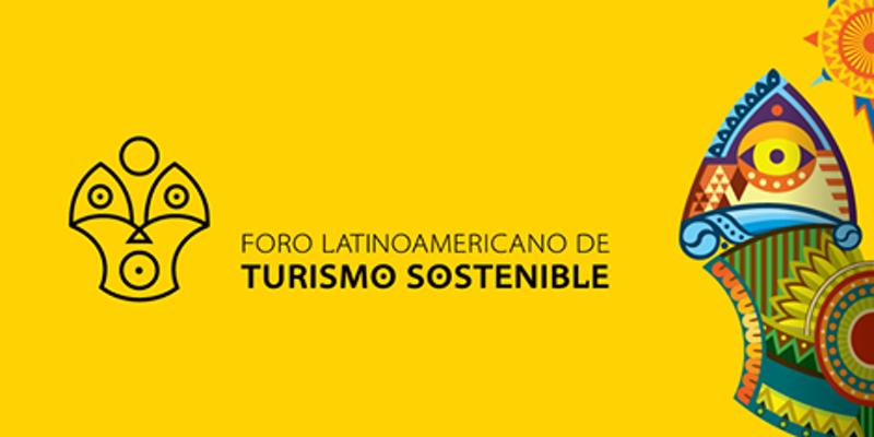 Mendoza: sede del primer Foro Latinoamericano de Desarrollo Sostenible