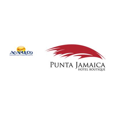 punta_jamaica_2