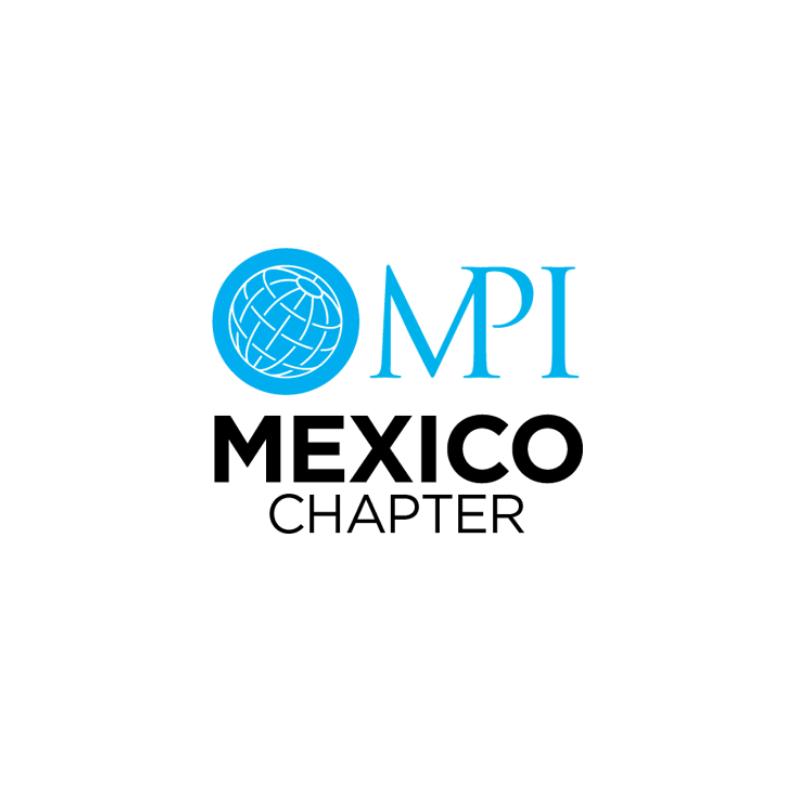 MPI Mexico Chapter