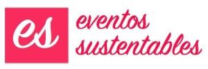 eventos_sustentables