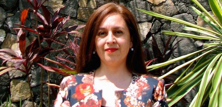 ENTREVISTA a Erica Lobos, Gerente de México y Latinoamérica de EarthCheck