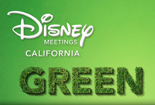 green-meetings-disney