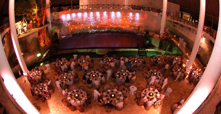 9-Banquete-en-_La-Isla_-23-e1492642387368