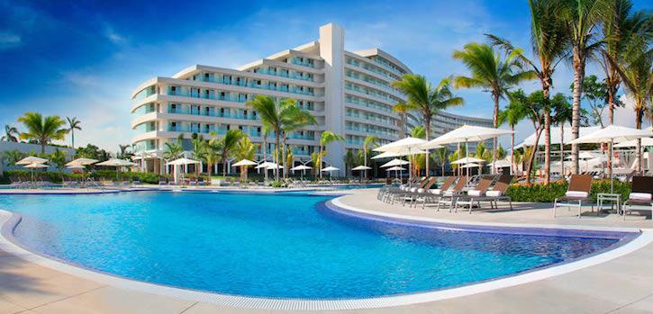 mundo-imperial-acapulco