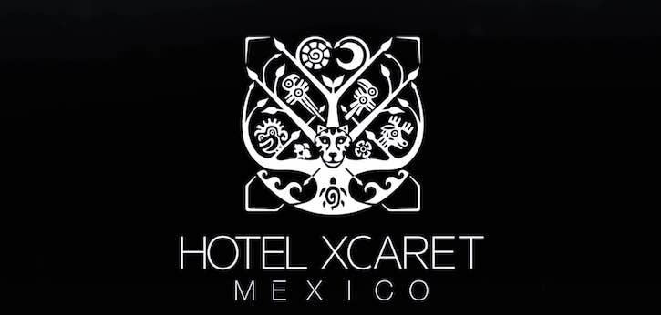 Planificación y diseño sustentables en Hotel Xcaret México