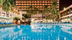 Hoteleria Sustentable en Mazatlan