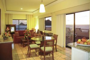 Hoteles Sustentables Mazatlán