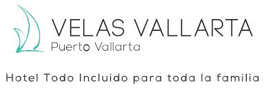 Velas Vallarta Suite Resort & Convention Center