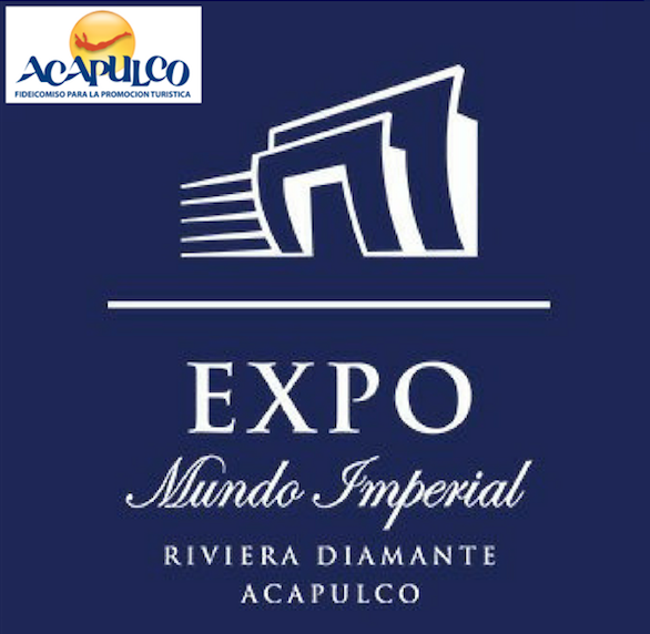 expoMI