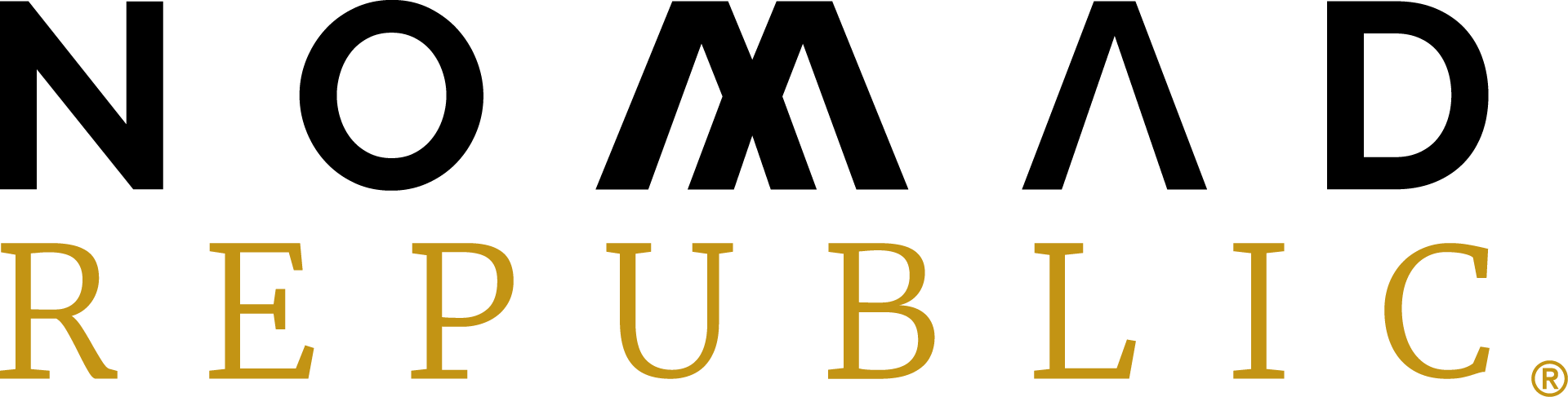 logo_nomad_republic