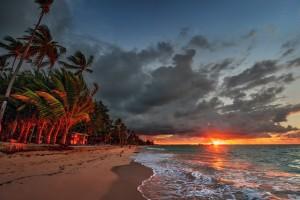 ecoturismo-en-acapulco-una-opcion-distinta-y-divertida