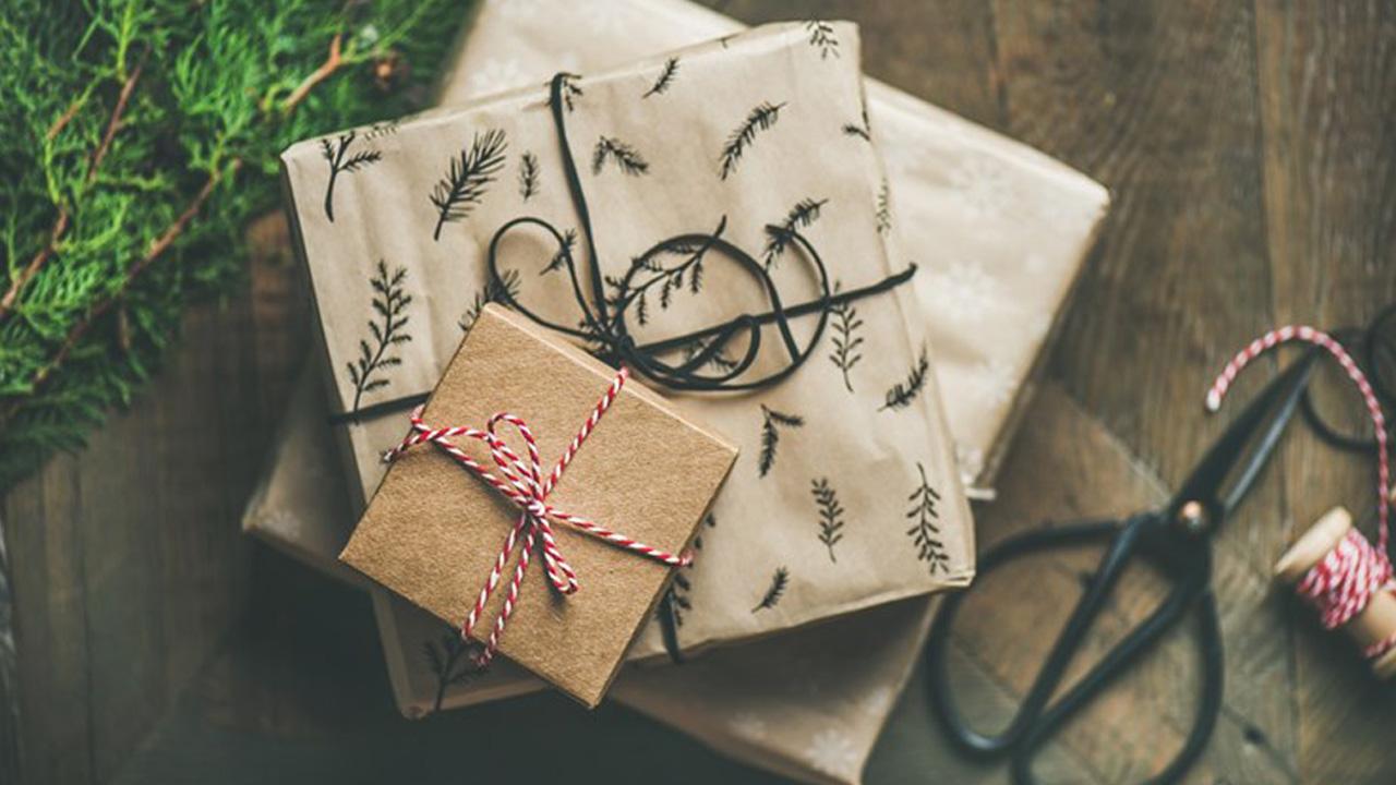 Navidad Sustentable: ¡sé un agente de cambio!