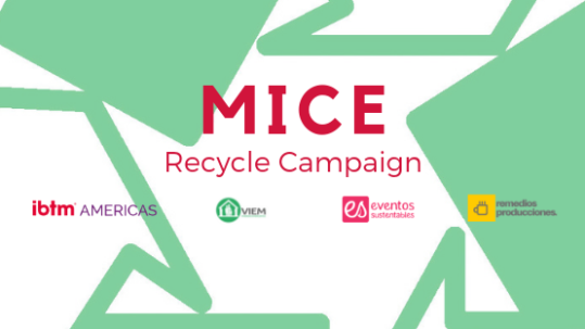 Recycle Campaign