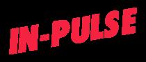 IN-PULSE (1)-05